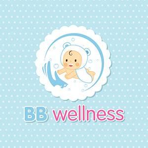 BB Wellness | Massage & Spa Cho Bé Sơ Sinh -