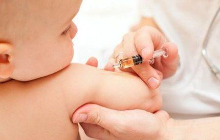 Vì sao nên tiêm Vaccine?