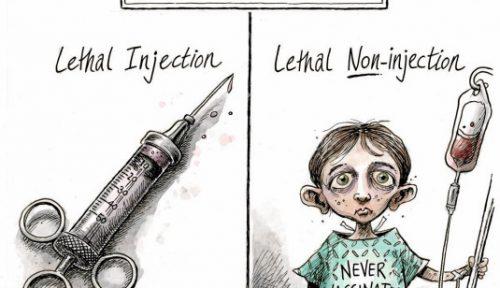 Hiểm họa của phong trào anti vaccine