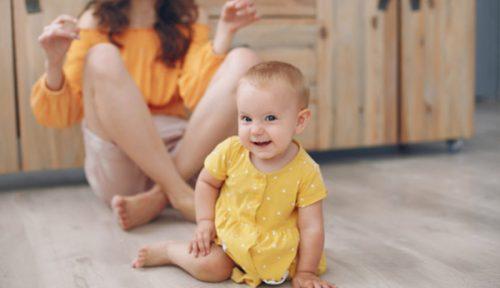 6 Kỹ năng xã hội nên dạy bé khi bé lên 3 tuổi